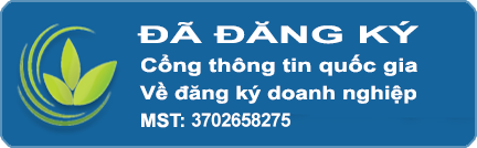DA-DANG-KY-CONG-THONG-TIN-QUOC-GIA